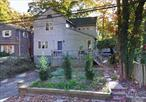 Cooperating Short Sale seller & Short Sale atty; Motivated! Spacious; Deck;