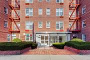 Newly Renovated charming large 1 bedroom apartment (use as 2 Bedrooms), Hardwood floor throughout, custom made kitchen with granite counter tops, newly renovated bathroom. School District 28, PS139, JHS 190, Forest Hill HS, 1 block to M&R 63rd Drive subway station. Pets are allowed, Sublease after 2 years.