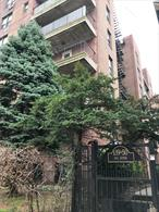 Gorgeous two bedroom unit in great location of flushing. Corner unit with balcony. Windows on every room. Very sunny all day.Must see