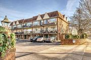 BEAUTIFULLY KEPT 2 BEDROOM CONDO IN THE HEART OF LYNBROOK! STORAGE SPACE IN THE BASEMENT , LAUNDRY ROOM WITH THE UNITS OWN WASHER/DRYER IN THE BASEMENT! CLOSE TO PUBLIC TRANSPORTATION , SHOPPING AND MORE ! LOOK MORE !