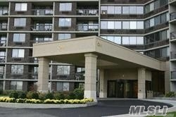 WOW, RARELY AVAILABLE, RENOVATED 2 BRM 1.5 BATHS CONDO, EIK, RENOVATED, WOOD FLOORS, TERRACE WITH MANHATTAN WATER+BRIDGE VIEW. THE BEST...