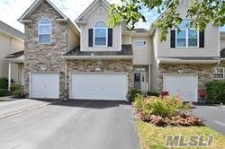 Pristine Charleston model in cul de sac. Gated Community with lots to do! Tennis, Olympic Sized Pool, Gym, Clubhouse. Crown molding throughout. Master suite includes whirlpool tub, separate shower and custom walk in closets. Central vac, triple pane windows, trex deck. Great taxes!