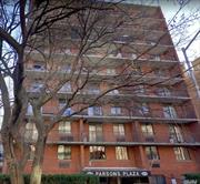 2 Bedroom Condo, Excellent Condition **All Information Deemed Reliable Must Be Re-Verified By Purchaser(s)**