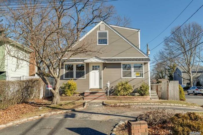 Property description coming soon! Home is fully available!