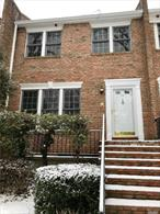 Completely Renovated Mint 2 Bedroom 2.55 Bath Unit with Eat in Kitchen, Large Living/Dining Area, Large Master Suite w/ New Bath and Loads of Closets, Second Bedroom with Bath, Finished Lower Level with Half Bath, Laundry, Den/Office, and Garage Entrance.