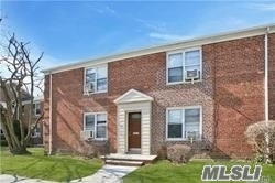 First Floor, 2 BR Unit in Prime Area, with Great Closet Space And King Size Master Bedroom. Close Proximity To Lirr, And Q28, Q76 Buses. Great Location! Totally Renovated, Modern Appliance.Beautiful Layout, Won't Last.