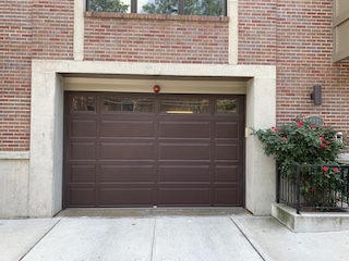 Reserved Garage Parking Spot.  Available Vacant (Owner Flexible on Move In Date)
