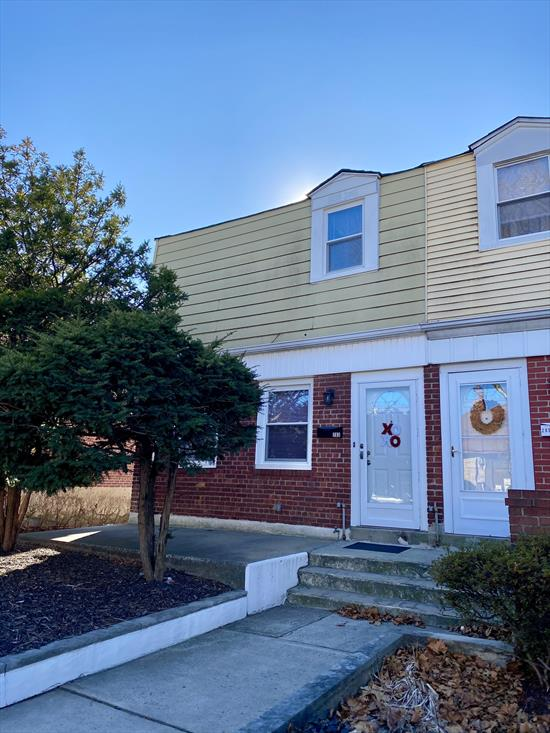 Meticulously maintained single family home in the Greenville Section of Jersey City. 3BR/1.5BA  full finished basement, 2 car parking and backyard! Low taxes!! New roof installed in 2018. Bus stop and light rail station just steps away making for an easy commute.