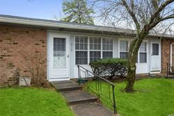 Beautiful Eton Model Recently Updated With Brand New Floors and Carpets. Move Right In. Great Location. Close To All Amenities. Resort Living.