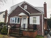 Hidden Gem on quiet dead end street. Close to schools, dining, shopping and transportation. Brand new kitchen appliances and hardwood floors throughout! Opportunity Awaits!!