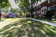 Sun-Drenched 2 Bedroom Unit in Bell Park Manor Terrace. This Unit Features Living Room, Dining Area, Kitchen, 2 Bedrooms, Full Bath. Close to Schools, Shopping and Transportation.