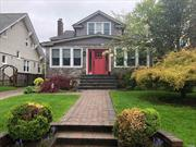 Taxes- Substantial Reduction House Is Assesed At $920k! This Craftsman Colonial Is Located In The Desirable Harvard Section Of RVC Offering 4 Bedrms 2 Bths W/ An Open Loft That Is Drenched In Natural Sunlight. Updated Eat In Kitchen W/Breakfast Nook That Flows Into The Spacious Din Rm & Liv Rm W/Fireplace. The 1st Floor also offers a Office/Bedrm, Den & Mudroom. Enjoy the outdoors With A Screened In Porch, Deck & Nice Size Yard! This Home Is Close To The LIRR And Restaurants.