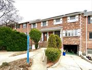 Minutes To Shopping (Douglaston Plaza Shopping Center), Theater, Supermarket, Restaurants, Banks, Douglaston Park Golf Course, Alley Pond Park, And Many More! This house is located in school area SD #26 with Ps 221, Ms 67, and Cardozo HS!