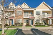 This Beautiful condo is located in the heart of Patchogue Village & walking distance to all the Village has to offer. New porcelain flooring, 9' Ceilings, Recessed lighting, Granite kitchen, new trendy slash-back, Stainless appliances & new master bathroom. Walking distance to Village amenities including, LIRR, grocery store, library, theater & more.