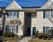Ready for a Lifestyle Change? Come home to The Greens!! State of the Art Clubhouse with In Door AND Out Door Pools, Fitness Center, Game Rooms, Clubs Galore! Lower Caspian 2 BR/2 Bath Unit.Wonderful LOCATION!