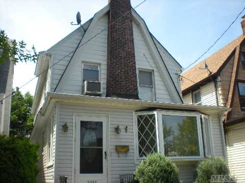 Priced To Sell. Priced To Sell. Quiet Street. Near All. Updated Kitchen, Windows And Roof. Well Maintained. Det 2 Car Garage. Info Deemed Reliable But Not Guaranteed Pls Verify On Own Before Contract.