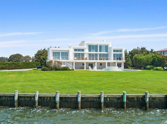 Westhampton Ny Real Estate Homes For Sale Signature Premier Properties