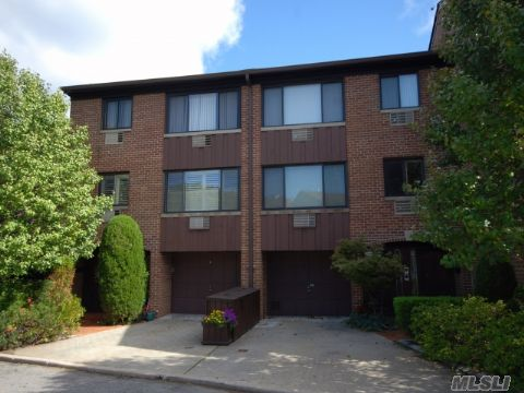A-1 Best Location Overlooking The Water! Largest Model, New Kitchen W/Caesar Stone Countertops, Bosch Dishwasher, Top Of The Line Stainless Appliances, New Ash Wood Floors & Terra Cotta Floors,  Open Kitchen Layout, Marble Center Island & Backsplashes, Marvin Windows, 20'Terrace, Brick Patio, New Hot Water Heater, 3-Zone Heat, Jenn-Air Stove/Microwave & Hi Hats!