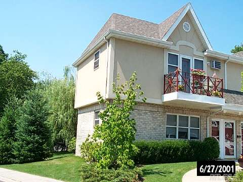 Senior Living Community At It's Best. 62 Years And Over Community, End Unit Larger Than Most, 2 Bedrooms, Kitchen, Living Room Dining Room Combo, Many Closets And Storage, Large Pantry, Parking Space